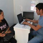 Instalan Módulo Móvil Para Toma de Mastografías Gratuitas