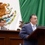 CARLOS QUINTANA LLAMA A SHCP A RECONSIDERAR NUEVO 'GASOLINAZO'