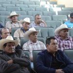 Gobierno Municipal Busca Fomentar el Auto Empleo Mediante el PRONAFOR 2017