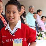DESTINA GOBIERNO DE LA PIEDAD 10.3 MDP EN PROGRAMA DE BECAS MUNICIPALES