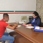 BUSCA EMPRESA PERSONAL PARA SU ÁREA DE PRODUCCIÓN Y ADMINISTRACIÓN