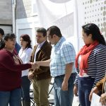 PRESIDENTE MUNICIPAL RECONOCE A LOS ADULTOS PURUANDIRENSES QUE TERMINARON SU NIVEL PRIMARIA Y SECUNDARIA