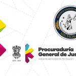 """Cumplimenta PGJE orden de aprehensión contra """"El Chanda"""" por secuestro agravado"""
