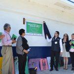 CERTIFICA COEPRIS 14 ESTABLECIMIENTOS E INSTITUCIONES COMO LIBRES DE HUMO DE TABACO EN LA PIEDAD