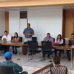 TENER ACERCAMIENTO CON LOS PRODUCTORES, SE SABEN LAS NECESIDADES QUE HAY EN EL CAMPO: VÍCTOR VÁZQUEZ