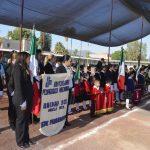 PURUÁNDIRO CONMEMORA EL 98 ANIVERSARIO LUCTUOSO DE EMILIANO ZAPATA