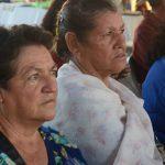 CREARÁN EN LA PIEDAD ENLACE REGIONAL CON EL CENTRO DE JUSTICIA PARA LAS MUJERES EN MICHOACÁN