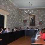 EN LA PIEDAD SE APLICARÁN 13.9 MDP DEL PROGRAMA FONDO III