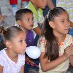 PRESENTAN DIAGNÓSTICO SITUACIONAL DE NIÑAS, NIÑOS Y ADOLESCENTES EN LA PIEDAD