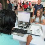 Invita SFA a tramitar la licencia de manejo
