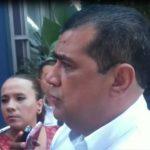 NO HAY DESABASTO DE MEDICINAS, SOLO FALTAN ALGUNAS: DR. ELIAS IBARRA TORRES