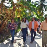 Atiende IIFEEM compromiso del Gobernador con el CBTA No.69 de Tacámbaro