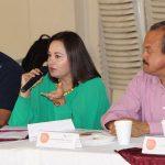 Reconocen compromiso de presidentes de Academia del CECyTEM
