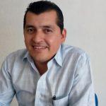 LA GENTE ESTA CANSADA DE QUE LE DEN PRETEXTOS Y NO RESULTADOS: ALEJANDRO ESPINOZA