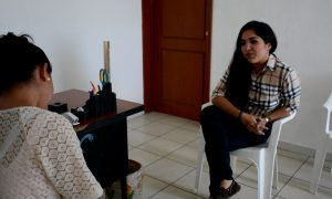 PROTOCOLO ESTATAL RECONOCE 12 TIPOS DE VIOLENCIA CONTRA LA MUJER