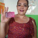 "BIBLIOTECAS PROMUEVEN TARJETA DE DESCUENTO DEL PROGRAMA ""LA CULTURA VALE"""