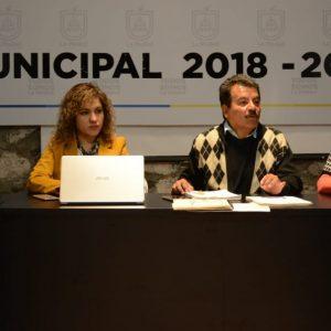 ATENDERÁ GOBIERNO CASOS DE VIOLENCIA Y CUTTING EN PLANTELES EDUCATIVOS