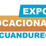 PRIMER EXPO VOCACIONAL ECUANDUREO 2019